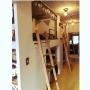 timudonさんのお部屋写真 #2