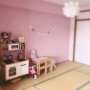 kaoriさんのお部屋写真 #2