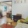 naraさんのお部屋写真 #4