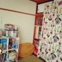 Masakoさんのお部屋写真 #2