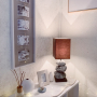 yukiipeさんのお部屋写真 #2