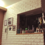 Harukaさんのお部屋写真 #4