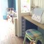 sunさんのお部屋写真 #5