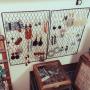 mirionroseさんのお部屋写真 #4