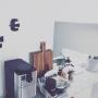 A_Z..yanさんのお部屋写真 #5