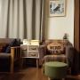 hiroさんのお部屋写真 #3