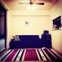 Hiromiさんのお部屋写真 #5