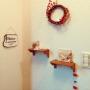 sarahさんのお部屋写真 #5