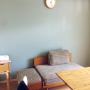 Asaminさんのお部屋写真 #2