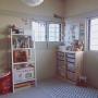 miki_kさんのお部屋写真 #2