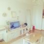 yuririnさんのお部屋写真 #2