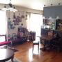 RAKUさんのお部屋写真 #5