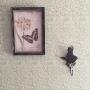 mama-no-007さんのお部屋写真 #2