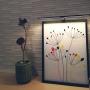 earthgreenさんのお部屋写真 #5