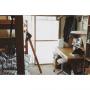 chiekoさんのお部屋写真 #2