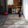 pino117さんのお部屋写真 #2