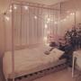kanakoさんのお部屋写真 #4