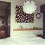 Eiriさんのお部屋写真 #5