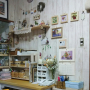 naopyiさんのお部屋写真 #4