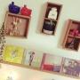 okuraさんのお部屋写真 #5