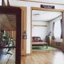 Satoさんのお部屋写真 #4