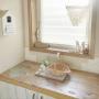 Whiteberryさんのお部屋写真 #2