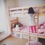 t-k715.n123さんのお部屋写真 #2