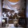 ai.さんのお部屋写真 #5