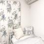 kyunさんのお部屋写真 #3
