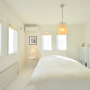 TomokiYamaguchiさんのお部屋写真 #3
