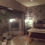 tokiさんのお部屋写真 #2