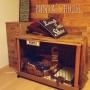 cocotaさんのお部屋写真 #3