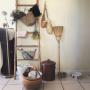 Genjiさんのお部屋写真 #4