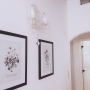 sakuranyankoさんのお部屋写真 #3