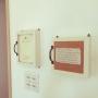shishimaruさんのお部屋写真 #3
