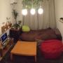 baaaaaaoさんのお部屋写真 #3