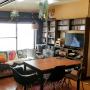 kanchanさんのお部屋写真 #3