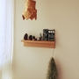 hananaoさんのお部屋写真 #5