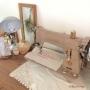 Whiteberryさんのお部屋写真 #3