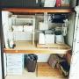 laicoさんのお部屋写真 #4