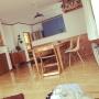 kotaroさんのお部屋写真 #2