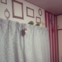 Annaさんのお部屋写真 #5