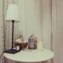 saaachiさんのお部屋写真 #5