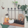 miitanさんのお部屋写真 #5