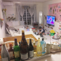 konomiさんのお部屋写真 #3