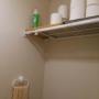 taniyanさんのお部屋写真 #4