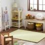 CAINZさんのお部屋写真 #3