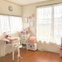 Berry_angeさんのお部屋写真 #5
