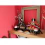 Yukanenkoさんのお部屋写真 #3