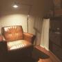 sarokoさんのお部屋写真 #3